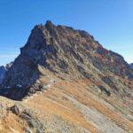 mieguszowiecki-szczyt-czarny-trasa