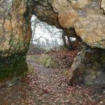 Jaskinia Twardowskiego