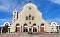 Wadowice, kościół św. Piotra