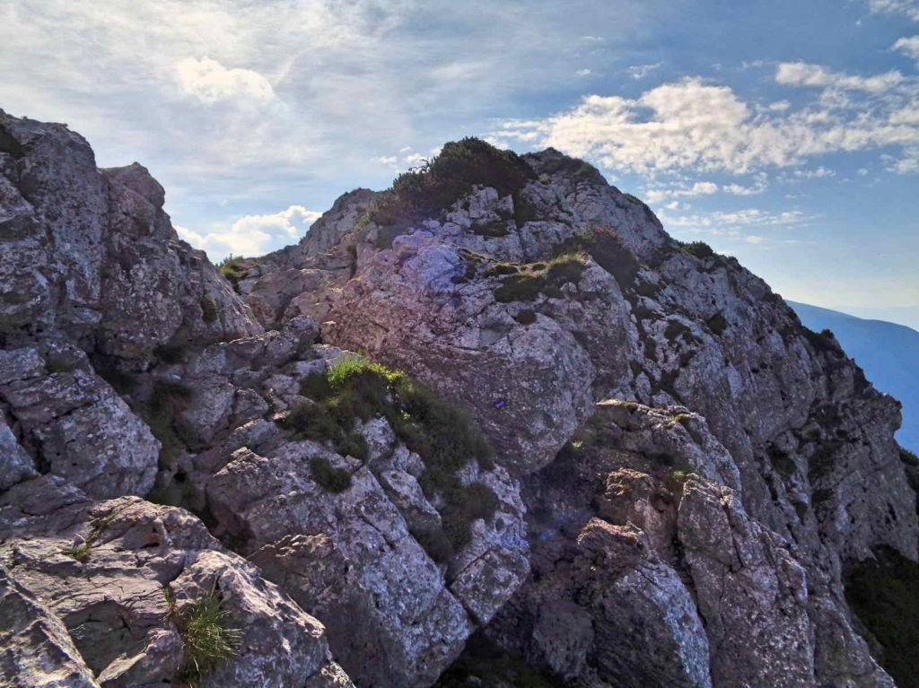 Siwy Wierch