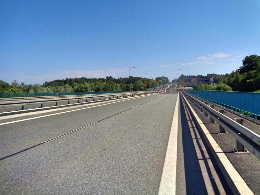 Droga krajowa 94