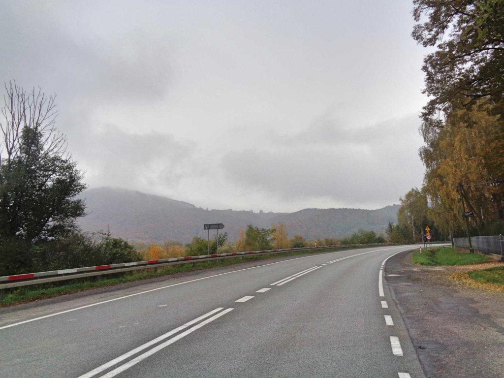 Droga Krajowa 75