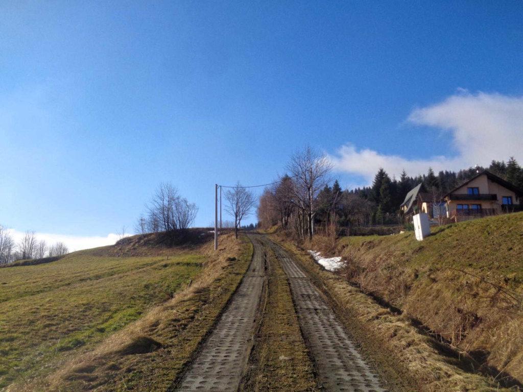 Lubomir z Wiśniowej