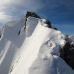 Ostry Rohacz zimą, miniaturka