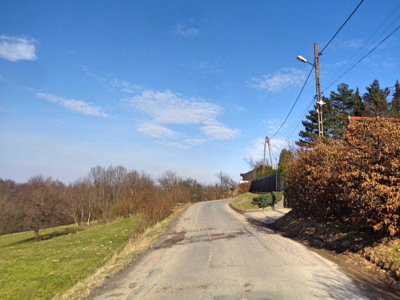 Szlak Twierdzy Kraków, Swoszowice