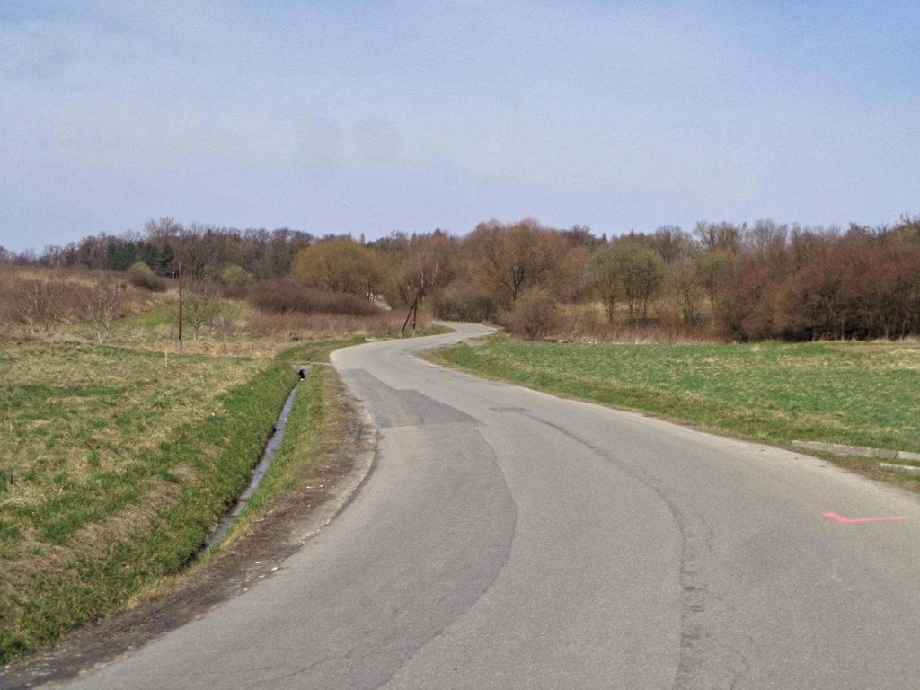 Ulica Jurajska